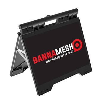 preview-gallery-Bannamesh A-FRAME BLACK